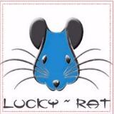 luckyrat