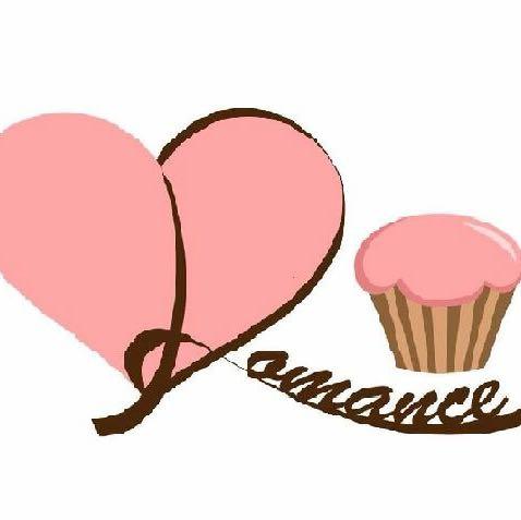 romance_bakery520