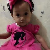sari_agen_elzatta_dauky