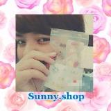 sunny.shop