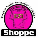 ezi.shoppe