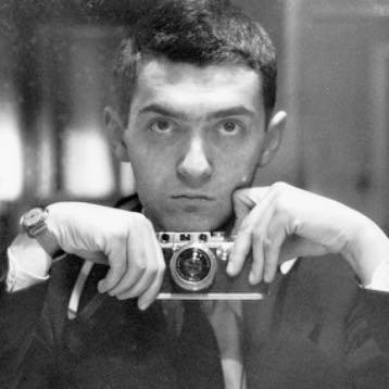camera.seller