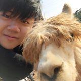 carl_cheung