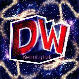 dw_beautytalk