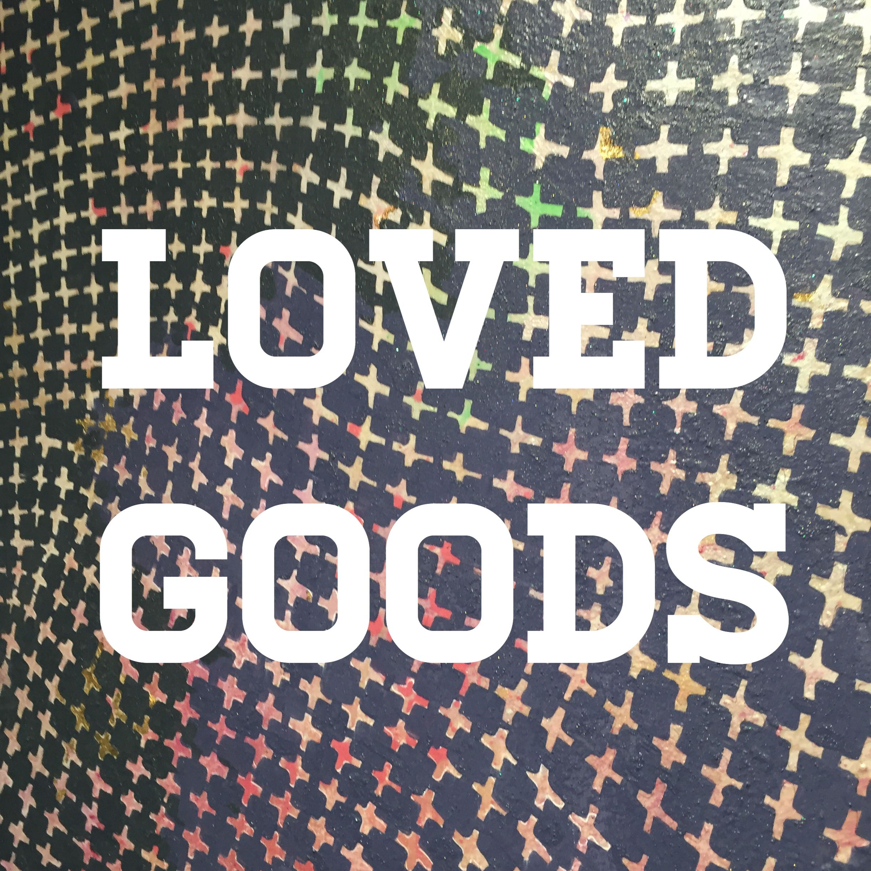 lovedgoods