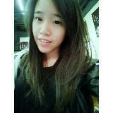 meiyi_0413