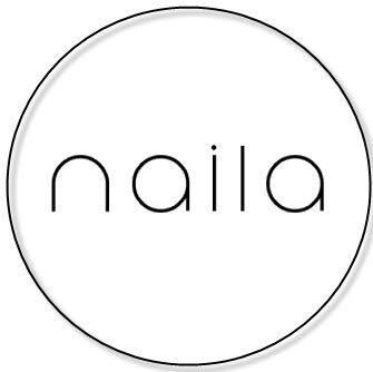 naila.sg