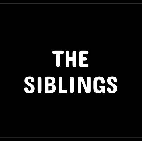 thesiblings