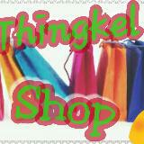 thingkel_shop