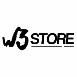 w3store