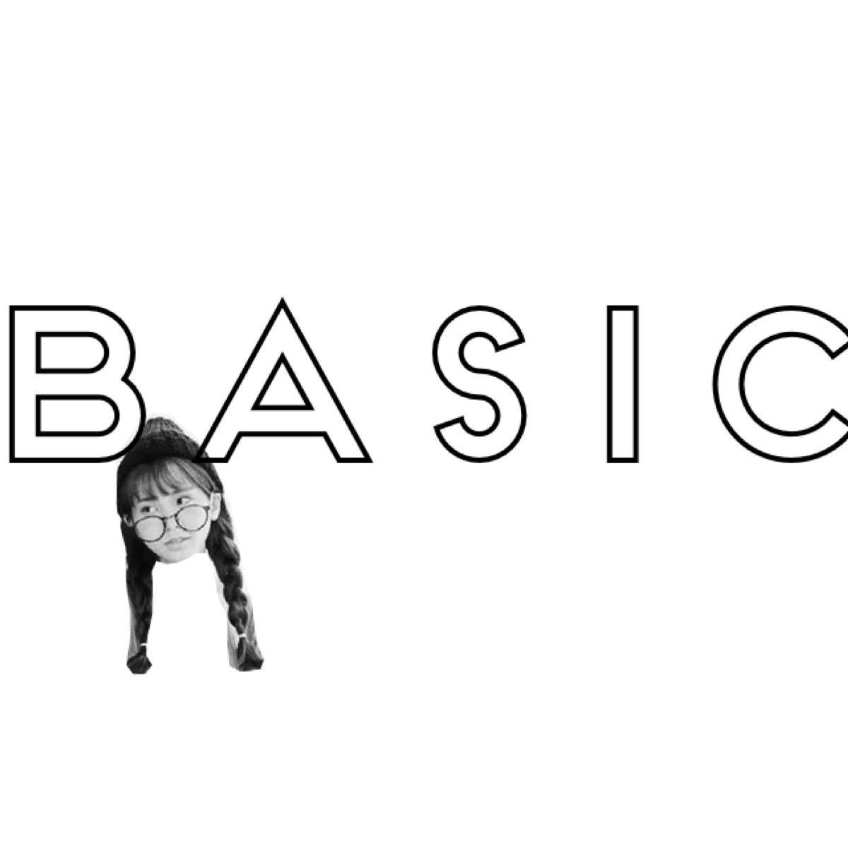 basicgirl