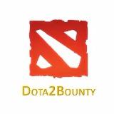 dota2bounty