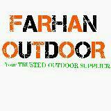 farhan.outdoor