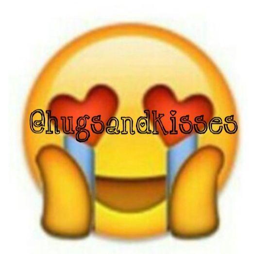 hugsandkisses_