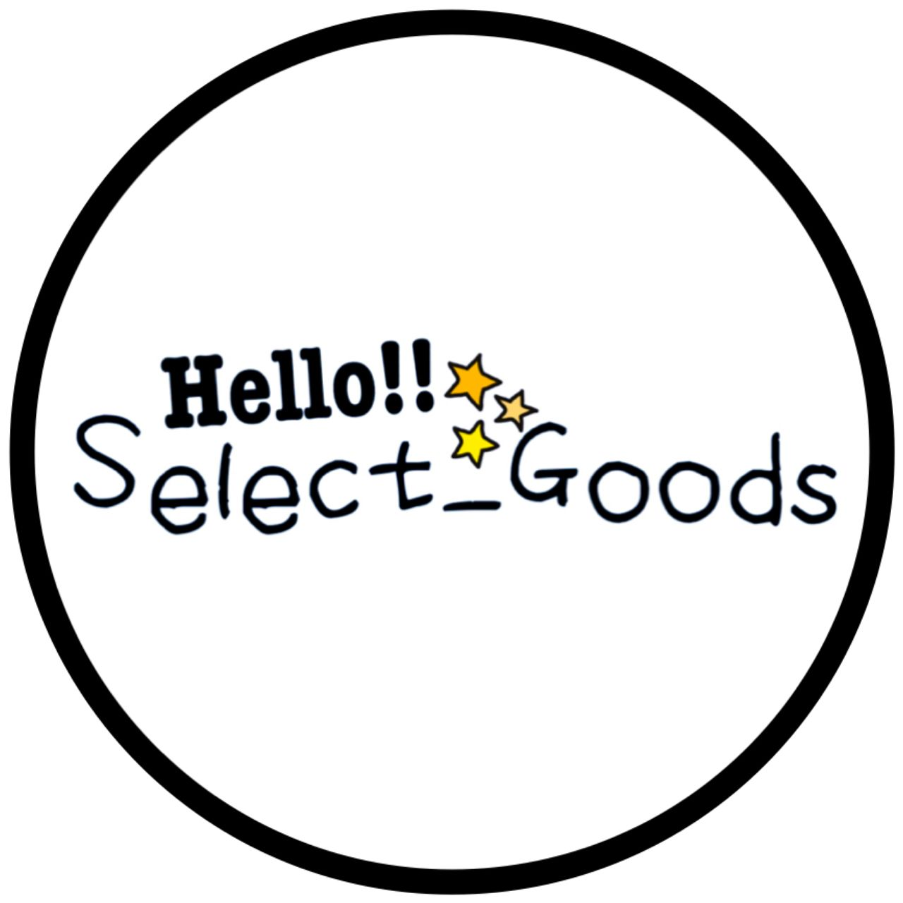 select_goods