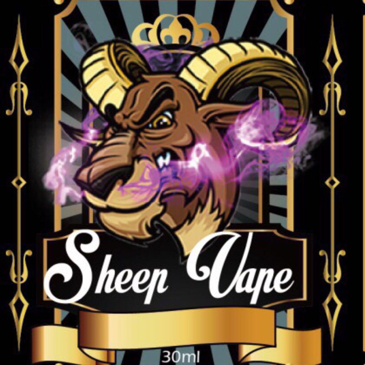 sheep_vape