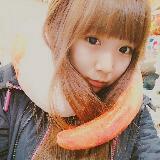 yanyu_