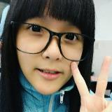 shinra_asuku