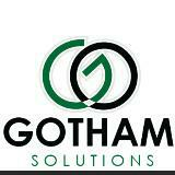 gothamsolutions