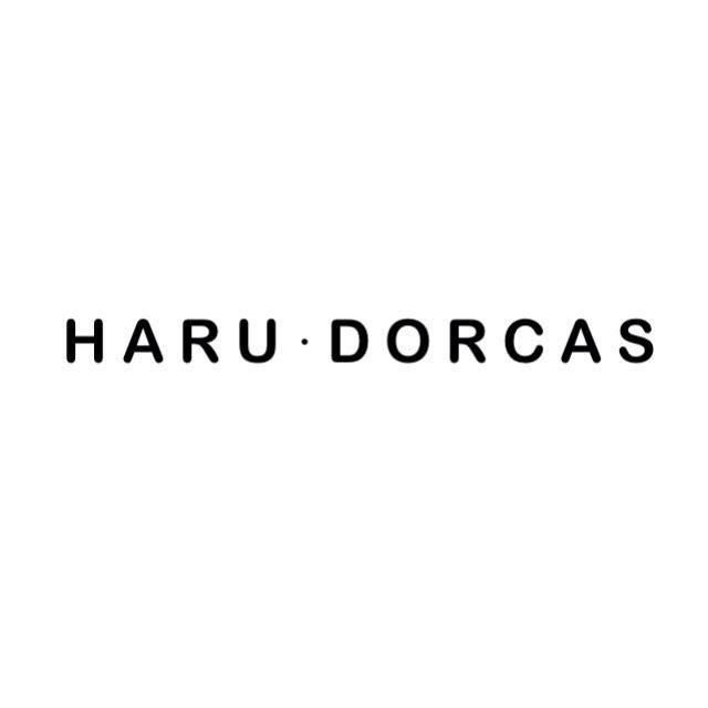 haru.dorcas