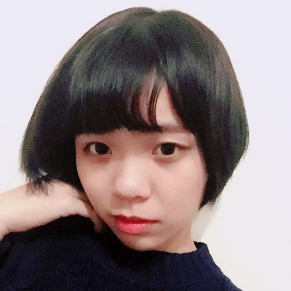 liangyu_lin