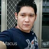 neo_marcus