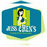miss_chens