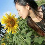 panay_mamoto