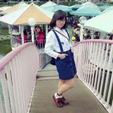 pc_girl