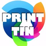 printtin