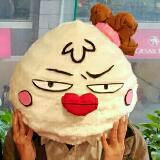 shian760706