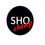 sho.cheap