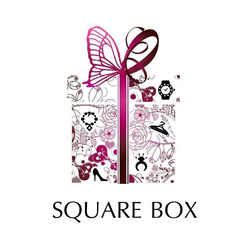 square.box.store