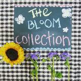 thebloomcollection