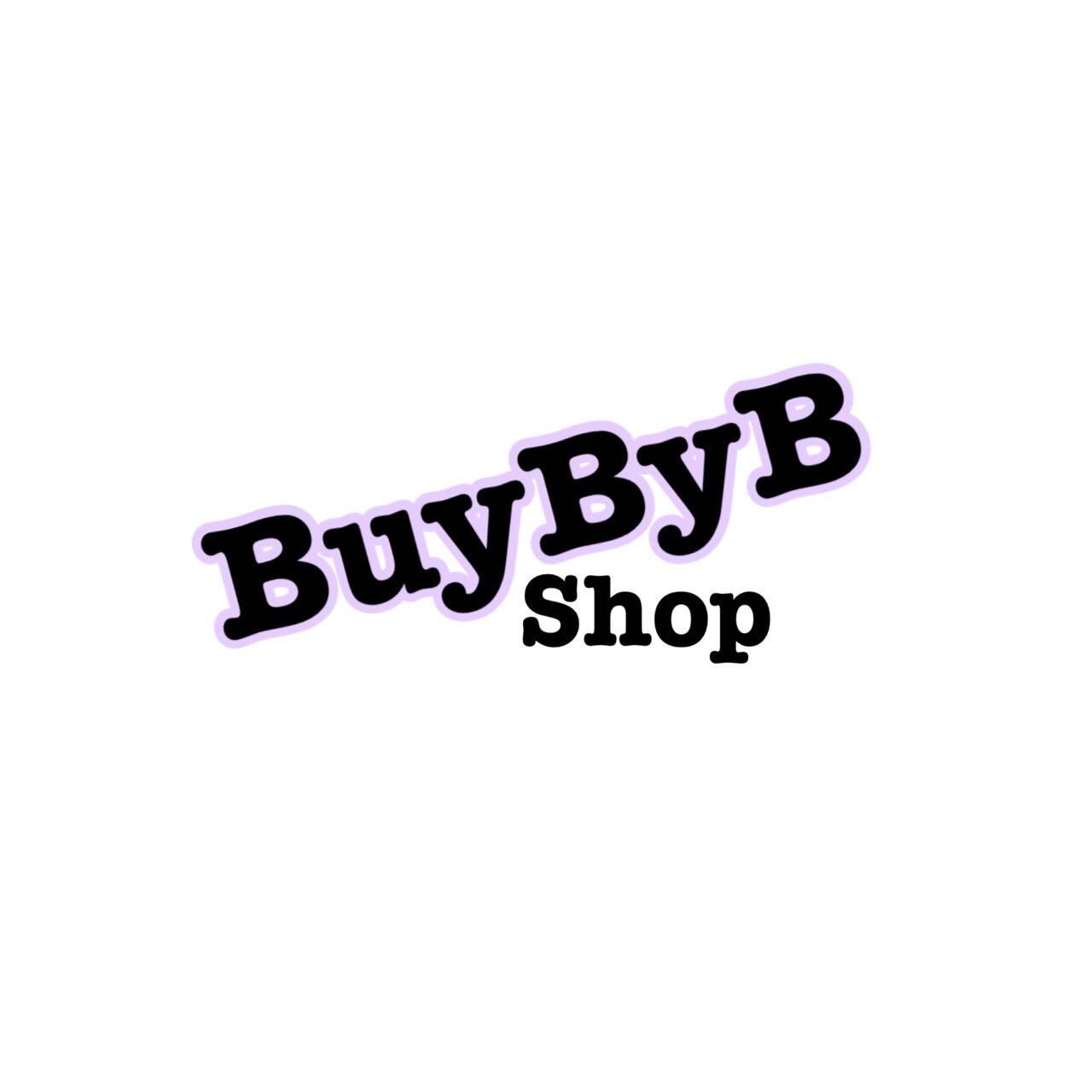 buybyb