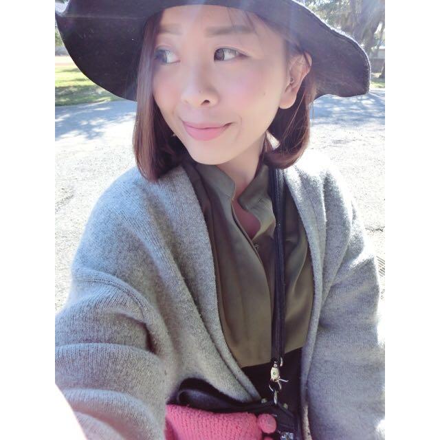 c_hui
