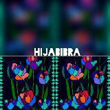 hijabibra