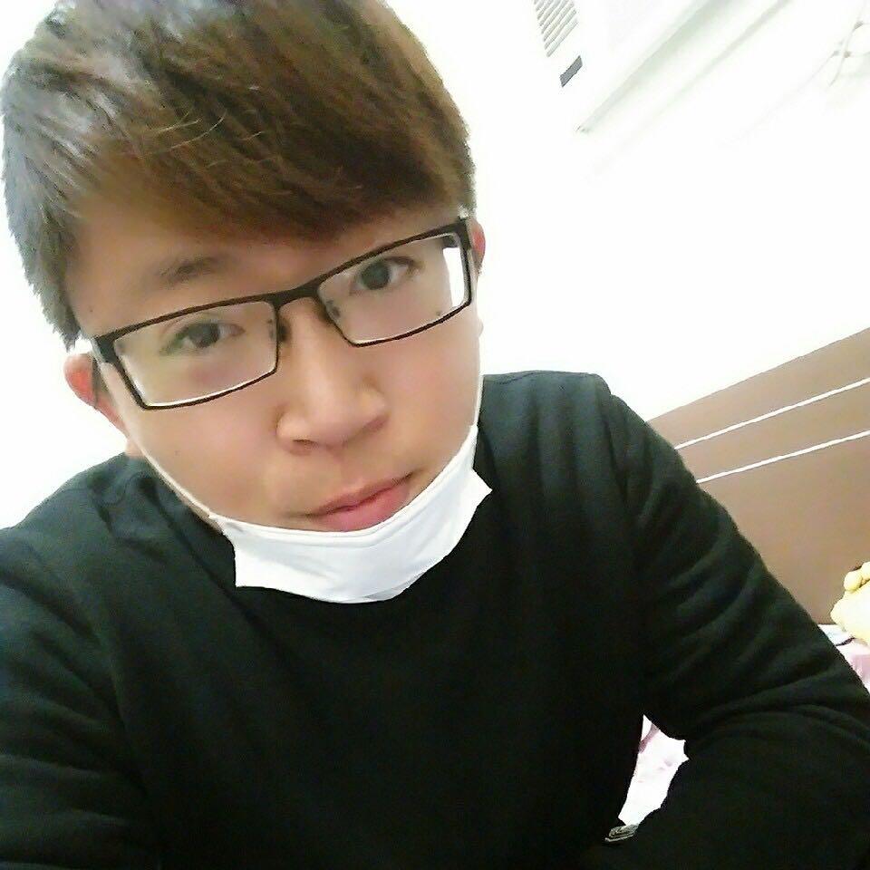 jungbee