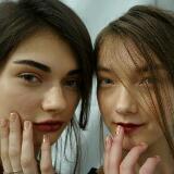 lipsticx