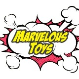 marveloustoys