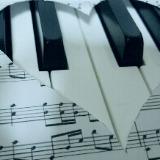 pianoforte.21