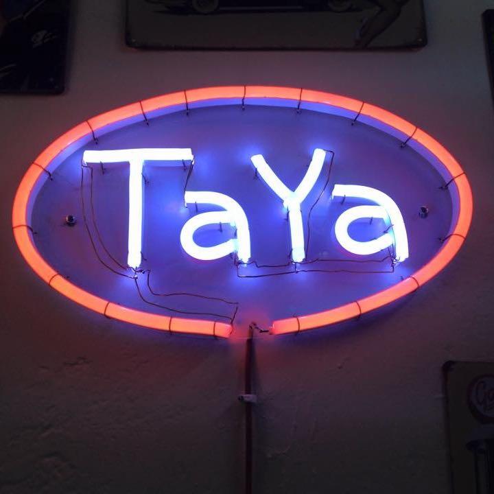 tayashop_197