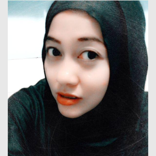 anjar_siregar