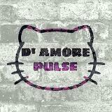 d_amore_pulse