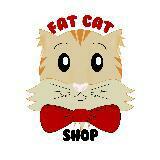fatcatshop