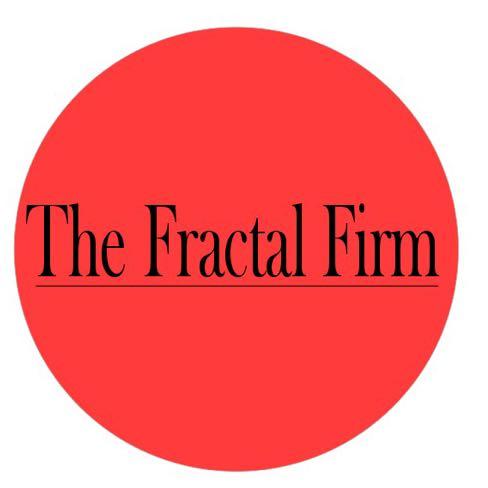fractalfirm