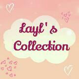 laylscollection