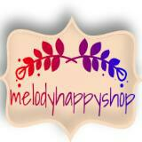 melodyhappyshop