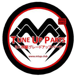 mtup.club