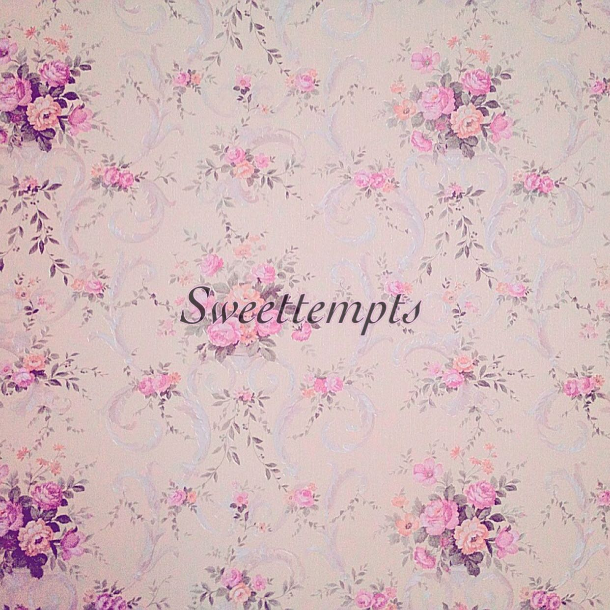 swttempts